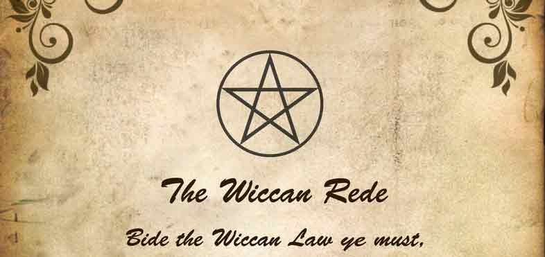 the_wiccan_rede_short